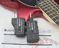 Аксессуары и Комплектующие для гитары mooer Зеленая миля