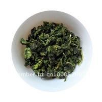 Free shipping /Tie Guan Yin Oolong Tea 250g/Christmas Gift