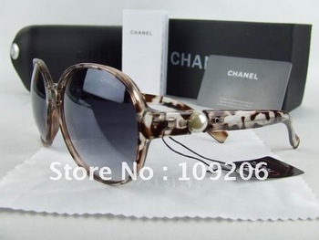 latest design sunglass , brand fashion sunglass plastic glasses, leopard sunglass
