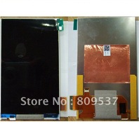 mobile phone screen For Desire HD G10