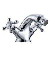 Free shipping chrome clour single handle  bathroom Bidet faucet