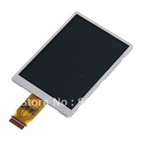 LCD Screen Display for Nikon Coolpix L18 L100 P90 NEW