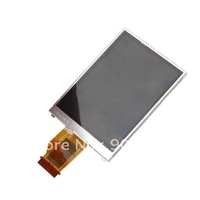 Genuine LCD Screen for Sony DSLR A200 A300 A350 Alpha Free Shipping