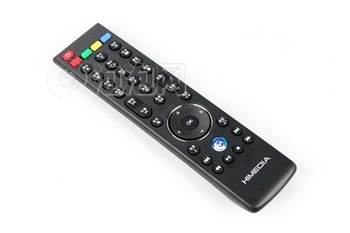 Network Media Player Himedia HD900B Series remote control