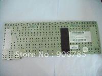 The new black keyboard MP-03296LA-9201 FOR HP Comppaq Pavilion DV1000 LA version AECT6TPL016