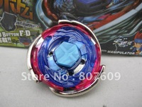 HOT SALE NEW BB111  4pcs/lot  beyblades  4D Beybldes METAL FUSION FIGHT STARTER SETS FREE SHIPPING 111