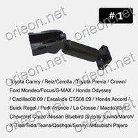 Элементы интерьера для авто OE no.15 Fiat/EXT/Benz E560