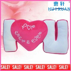 love pillow(China (Mainland))