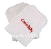 Товары для красоты и здоровья 100 Coolababy CB-017