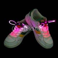 Перчатки для езды EK !  SKU13003201