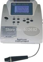 Vascular Doppler BV-620V,with software