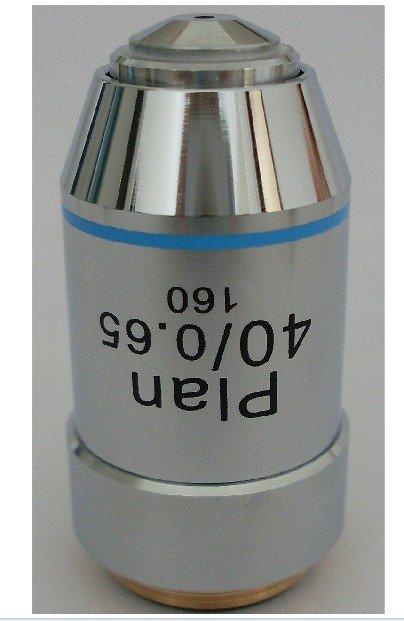 Микроскоп Cnscope 40 X forex b016 5078