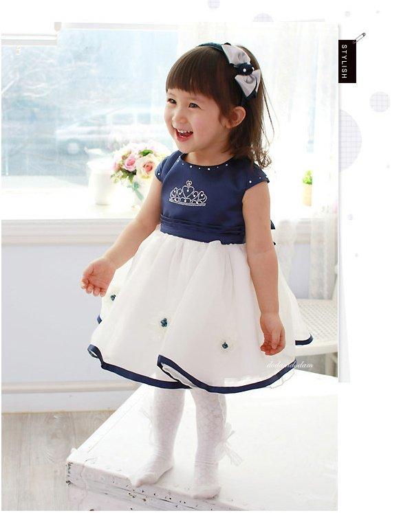 Одежда для девочек 1 год своими руками выкройки