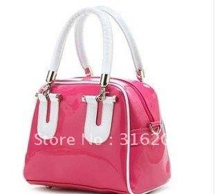 Free shipping,women' bag, handbag, muti-colored,summer trendy, Totes bag, shoulder bag, Chinese clothing,high quaity