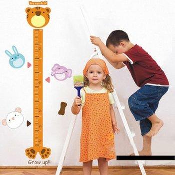 3rd Generation sticker LD624 45*65cm Wall sticker Wandttattoo Decals Kids  PVC Room Sticker Free Shipping