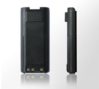 BP-209 portable interphone battery with NI-MH + 1500mah