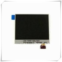 Original LCD Display Screen for BlackBerry Curve 8300 8310 8320 8800 8810 8820 8830 LCD