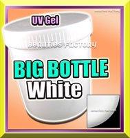 083 Free shipping 1 KG HIGH QUALITY NAIL ART UV GEL TIP TOOL
