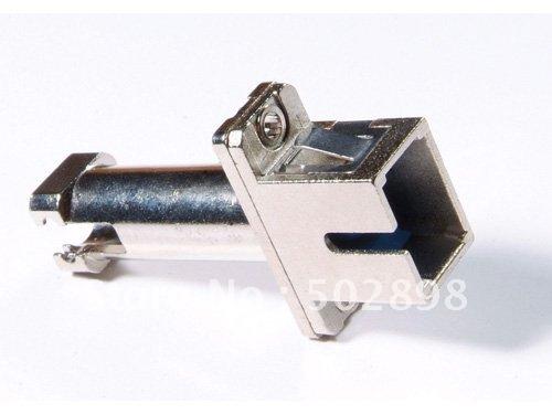 SC-LC Fiber Hybrid adaptor adapter Simplex Metal(China (Mainland))