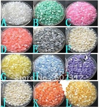 wholesale glass seed beads
