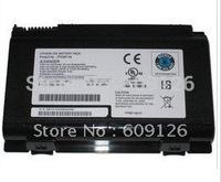 Replacement Fujitsu FPCBP176 14.8V 4400mAh Laptop Battery