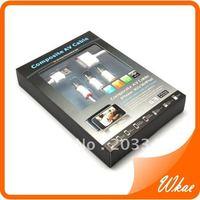 Джойстики OEM al800 игровой планшет