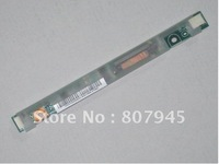 NEW LCD Screen Inverter for Laptops PK070006S00-A00  P\N 316800000005  DA-1A08-C003