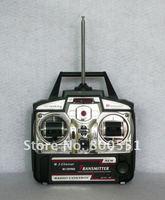 transmitter for WM197, WM198, frenquency 40 MhZ, WM-F3D197, WM-F3D198