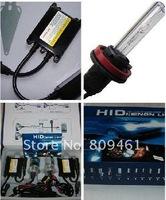 12v 35w H1 H3 H4 H6 H7 H8 H9 H10 H11 H13 super thin HID xenon kit slim ballast for car light