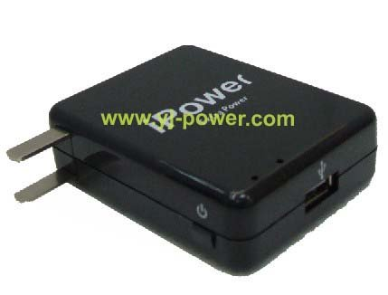 4.2V 18650 charger 18650 battery Charger international For 3.7V Recharge batteries Digital/Video Camera Travel