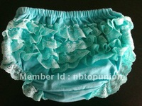 Baby lace  Bloomers