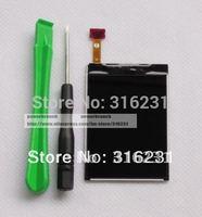LCD Display screen repair replacement For Nokia N82 N79 N78 E75 E66 E52 6210S 6210N 6208 new cheap
