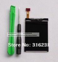 LCD Display screen repair replacement For Nokia N82 N79 N78 E75 E66 E52 6210S 6210N 6208 new cheap