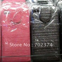 For iphone 4 4S bumper, with retail packing,10pcs a lot, 12 colors available,  free shipping by china post