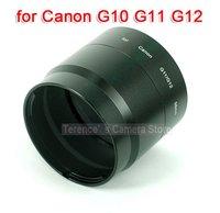 58 58mm Lens Adapter Tube LA-DC58K for Canon G11 G10 G12