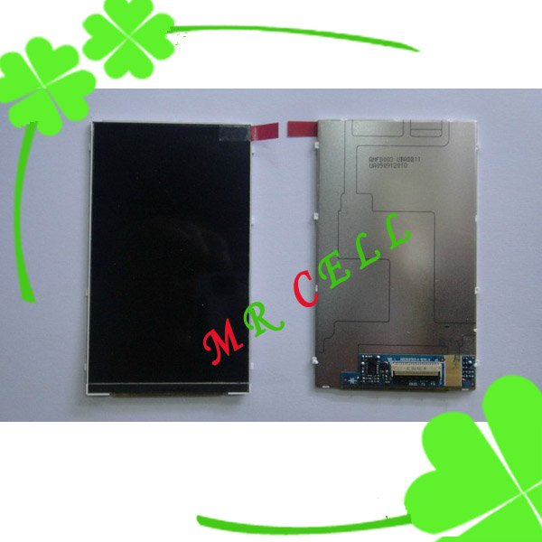 For Samsung OMNIA B7610 LCD SCREEN DISPLAY 100% ORIGINAL BRAND NEW FREE SHIPPING(China (Mainland))
