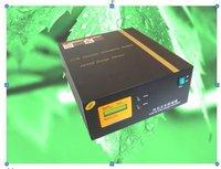1KW 48V wind solar hybrid intelligent controller