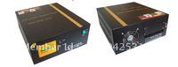3KW 120V wind solar hybrid intelligent controller