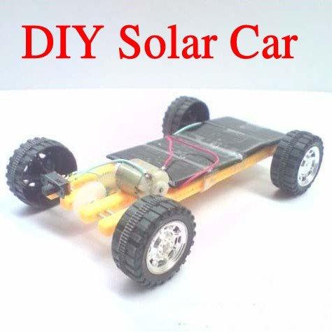 Mike Cavalier Tech and Design: April 2015 on homemade robotic arm designs, solar panel car designs, homemade wind turbine designs,