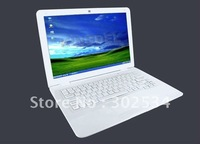 supply different brand notebook laptops at low price with different screen size available