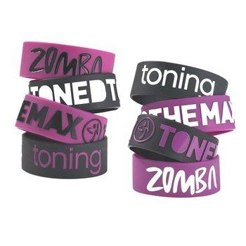 200pcs/lot free shipping /Custom Debossed Wide Silicone bracelet/1 inch Silicone bracelet/ silicone wristband
