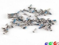 Original Dock Screws for iPhone 4S free shipping 30 pieces a lot