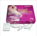 Breast Massager Magic Enhancer Machine Breast Massager Breast Care