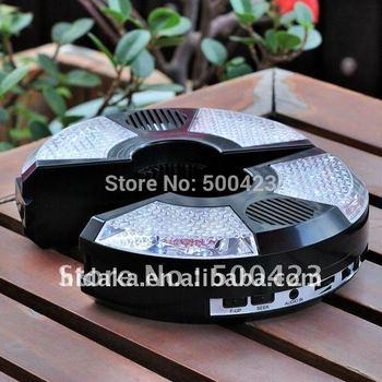 Novel design wireless Sun umbrella speaker for beach with led ligh+RCA jack and 3.5mm jack for music