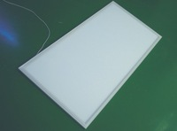 600*1200mm RGB led panel light