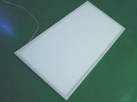 600*1200mm RGB led panel light
