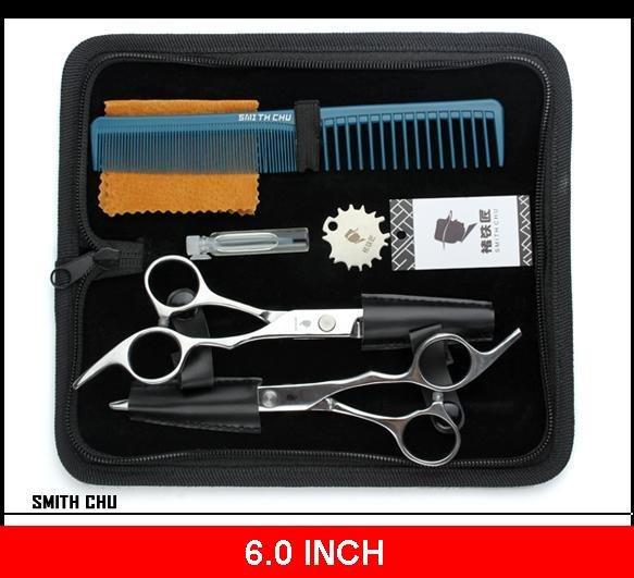 wella hair cut machine