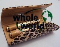 RELIAN MASCARA Natural Eyelash set panther series 8048, 30sets/lot,free shipping