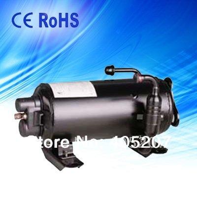 air conditioner compressor motorhome, RV, Touring Car, Caravan, Limo, medical bus(China (Mainland))