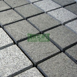 Granite Curbstone(China (Mainland))